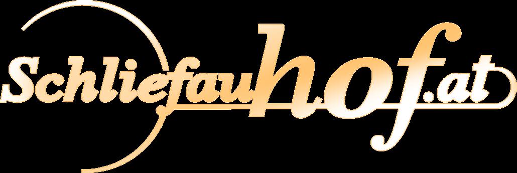 Schliefauhof